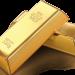 Справочник содержания драгоценных металлов